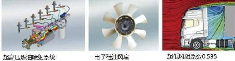 东风天龙港口车交付上海客户 (4)