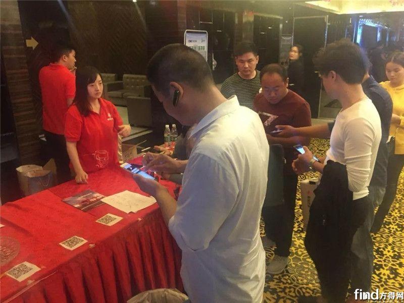 乘龙H7智能渣土车深圳获单245辆 (6)
