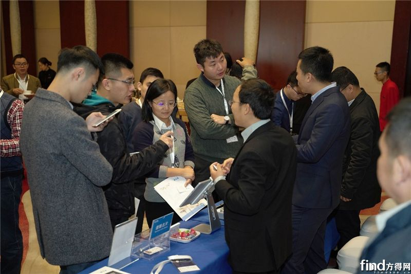 第八届中国国际柴油发动机峰会顺利召开6