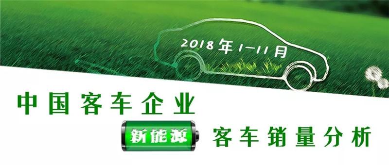 新能源客车销量分析 (1)