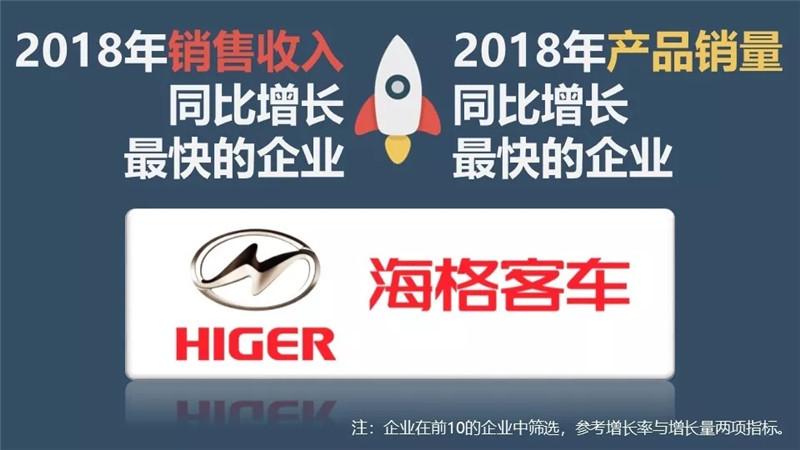 中国客车企业2018 (6)