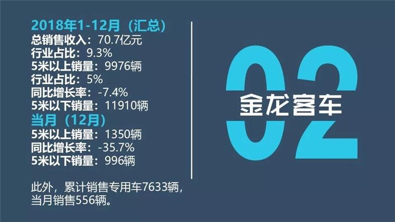 中国客车企业2018 (8)