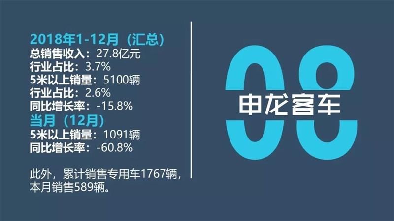 中国客车企业2018 (14)