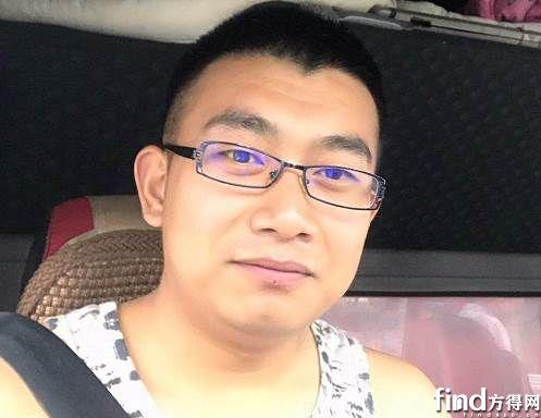 赵文广 (2)