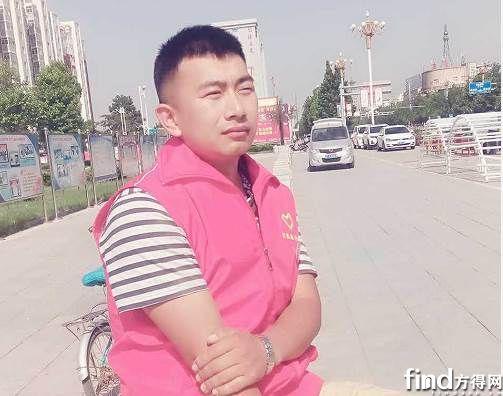 赵文广 (5)