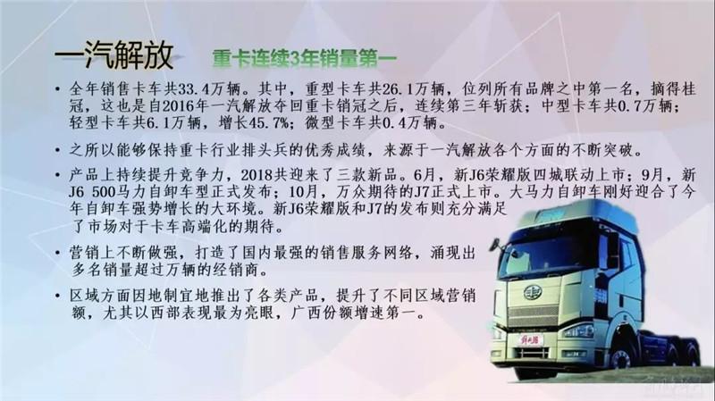 主流卡车 (2)