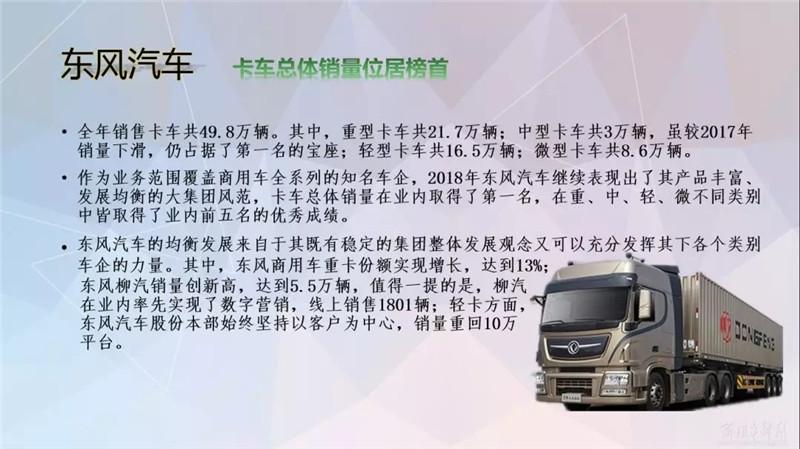 主流卡车 (3)