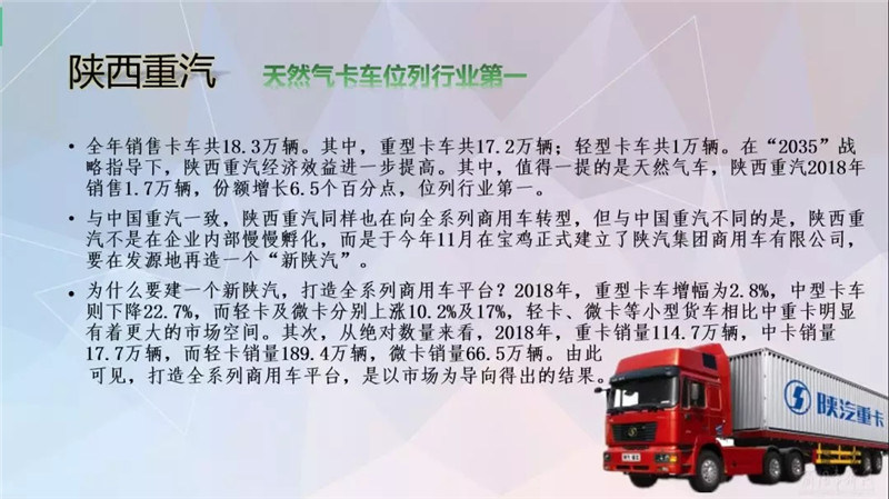 主流卡车 (5)