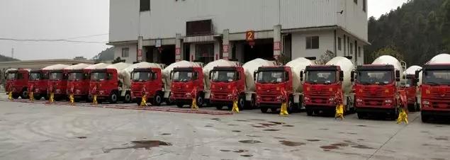联合卡车 (5)
