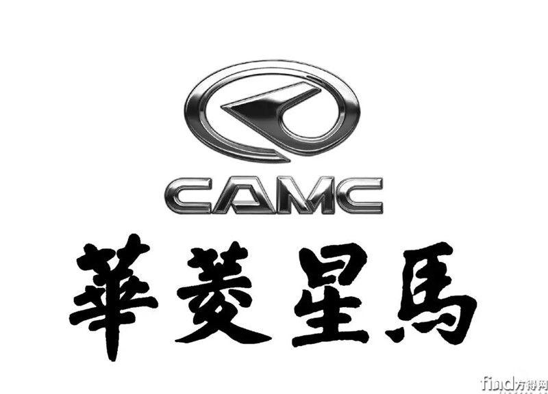 全联车商投资管理(北京)有限公司总裁曹鹤也表示,我国重卡市场竞争