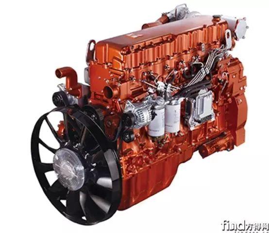 柴油机企业要做电动动力