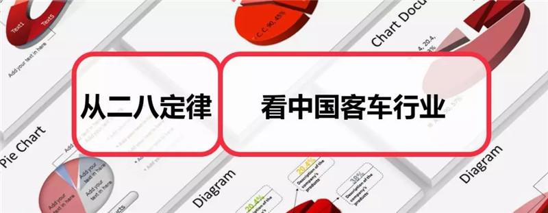中国客车行业 (1)