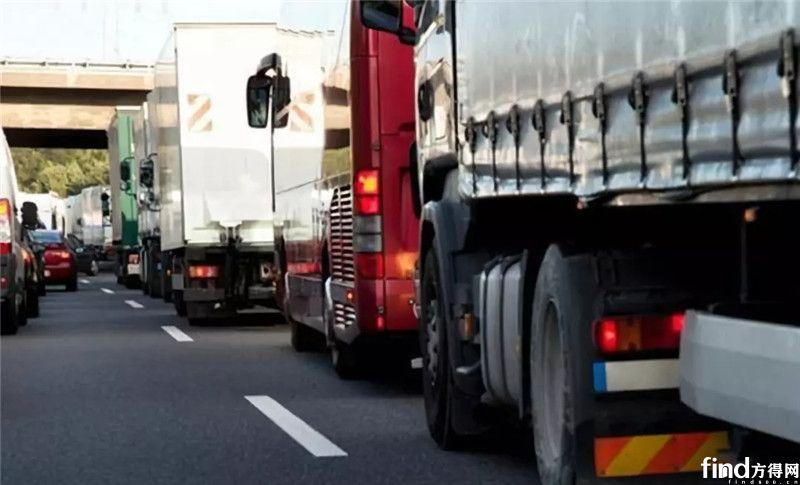 海南今年实施国Ⅵ标准车用汽柴油方案