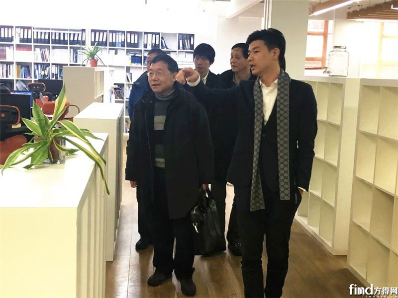 中国土木工程学会城市公共交通分会签约仪式2