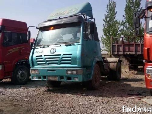 联合卡车 (6)
