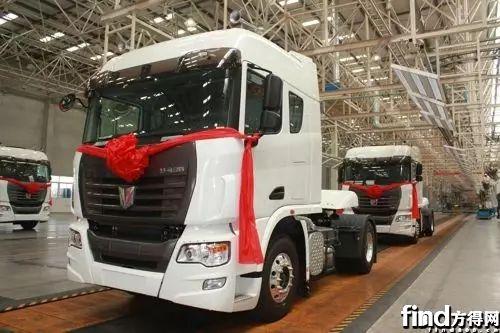 联合卡车 (8)