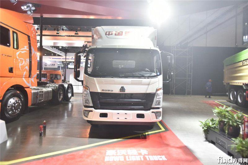 上海车展 (4)