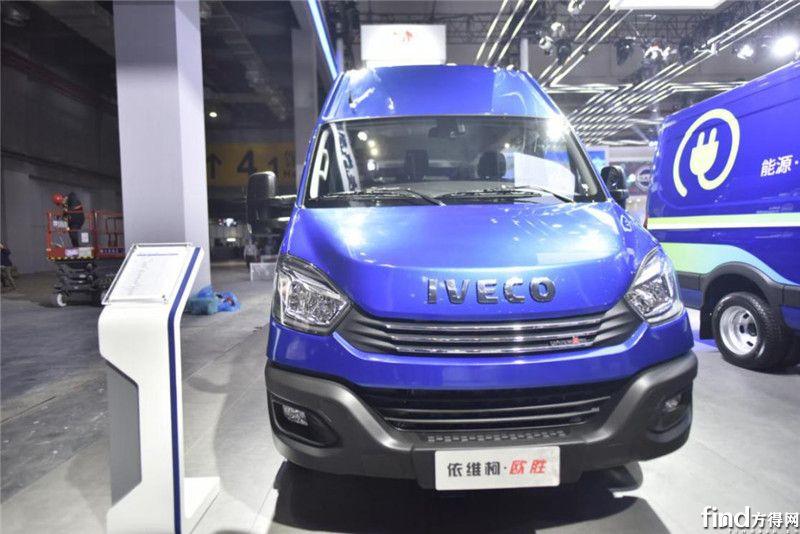 上海车展 (12)