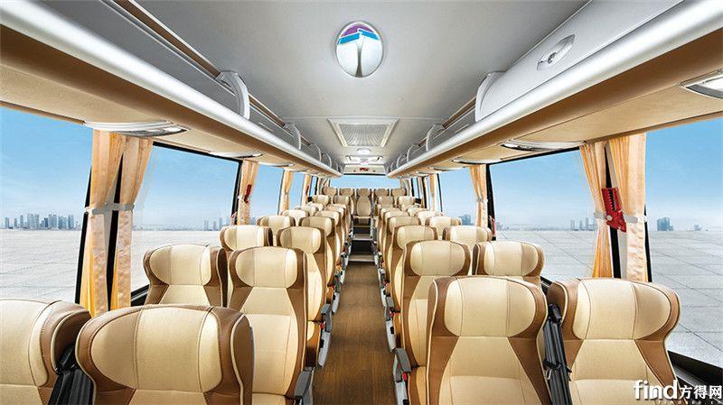 金龙客车 (7)