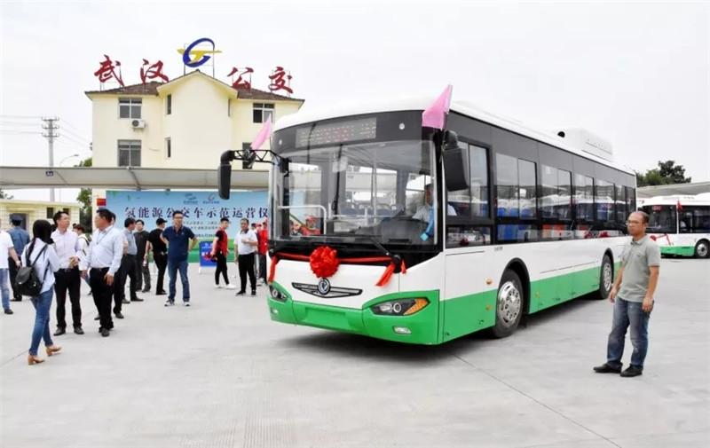 公交 (2)