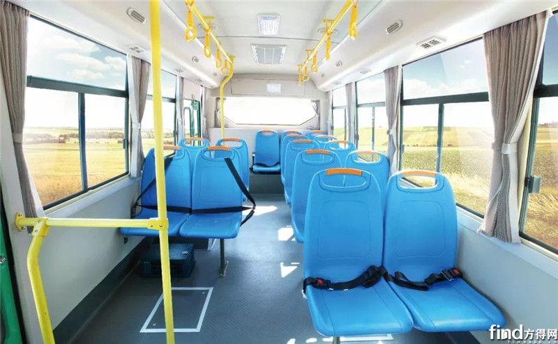 安凯客车 (3)
