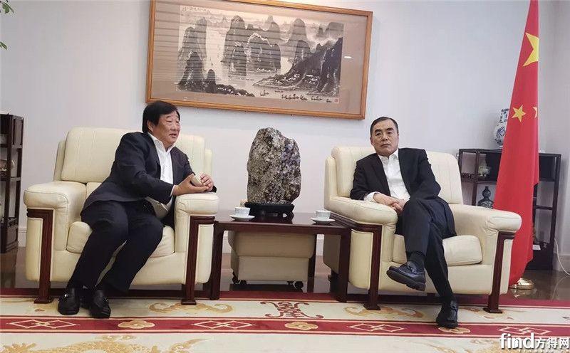 孔铉佑:支持潍柴在日本发展