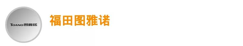 福田图雅诺 (1)
