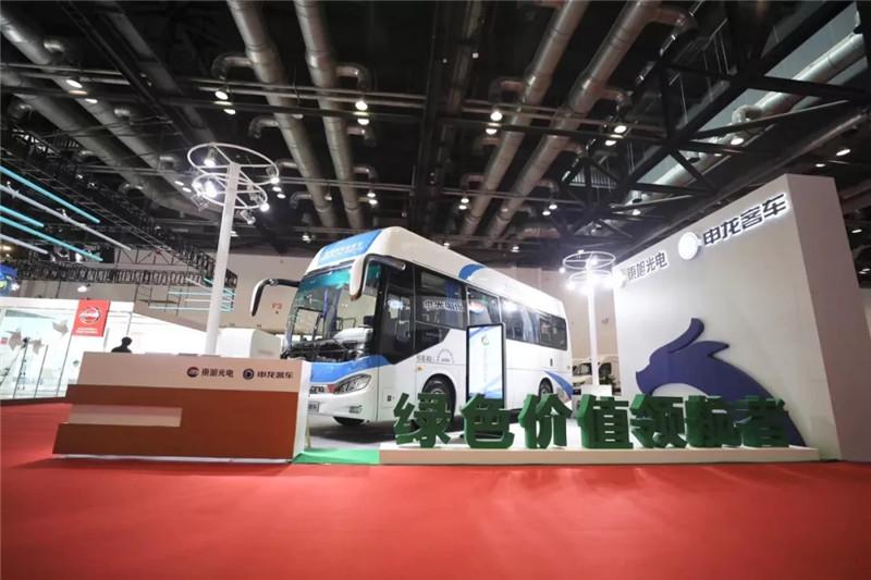 申龙客车 (1)