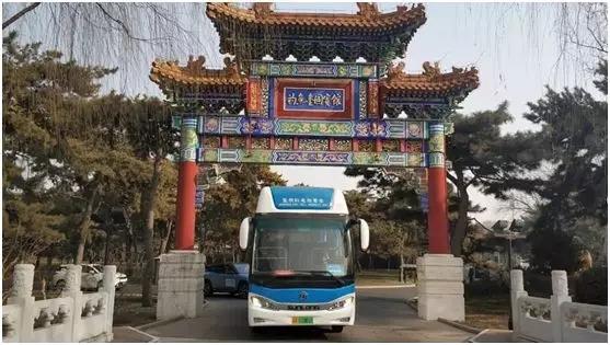 申龙客车 (2)