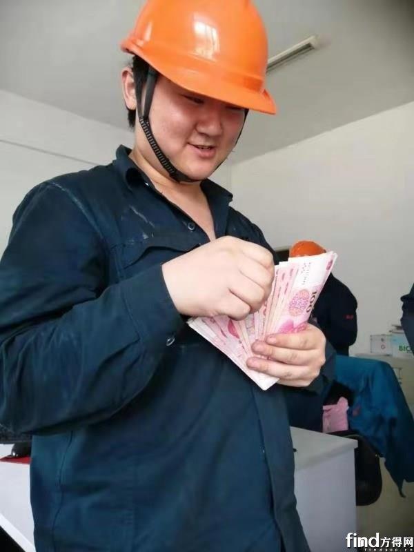 中国重汽 (4)