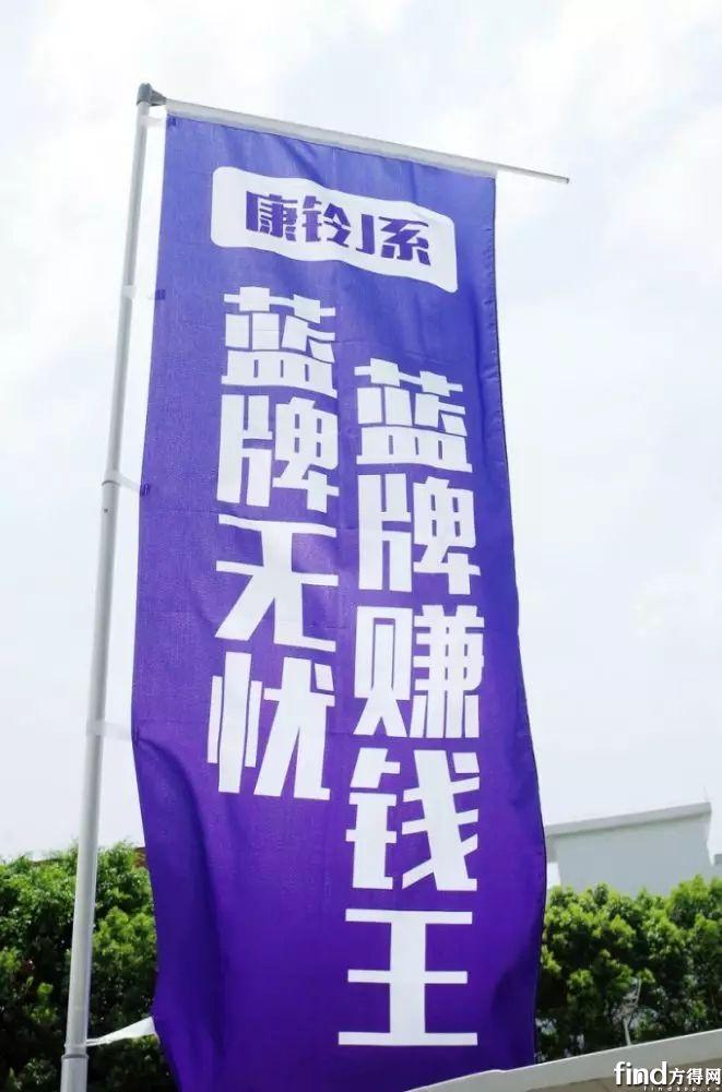 江淮轻卡 (14)