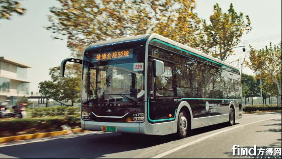7月新能源客车宇通暴涨7倍 金旅26倍 黄海38倍