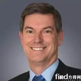 康明斯总裁冯天祥即将退休