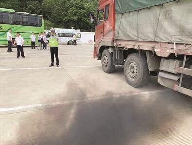 补贴4万元南京要淘汰万辆柴油车