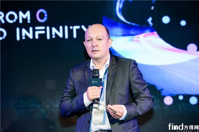 米其林中国首期创新的加速计划