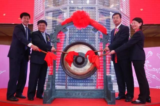 玲珑轮胎被纳入标普新兴市场指数,再获全球资本市场青睐