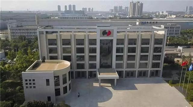 """陕汽控股旗下两家企业获工信部""""绿色工厂""""称号"""