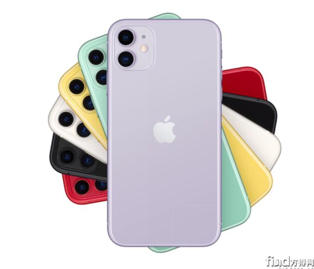 从苹果11的降价谈中国皮卡的升级(1)(1)(1)526