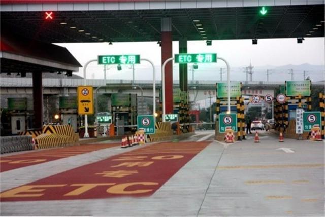 江西高速公路通行费计费又出新规定,赶紧来了解!