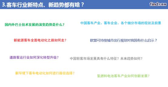 中国客车产业的发展趋势到底是什么?2019客车蓝皮书中有揭示1628