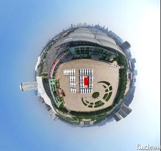 河北沧兴控股引入第一批LNG搅拌车,为何选择了中集联合卡车?