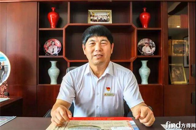 河北沧兴控股引入第一批LNG搅拌车,为何选择了中集联合卡车?2