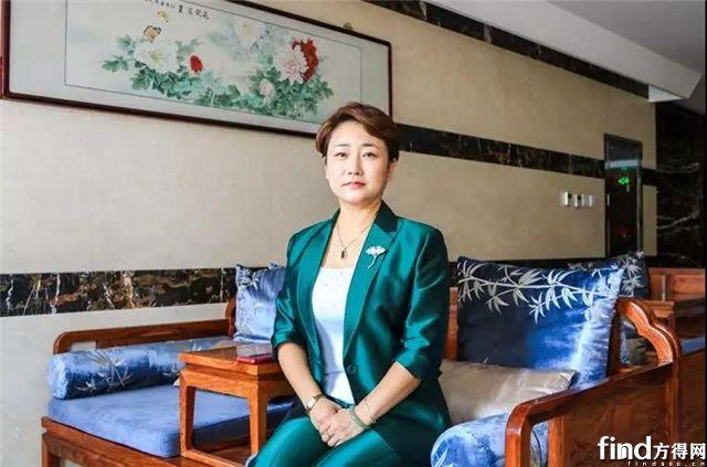 河北沧兴控股引入第一批LNG搅拌车,为何选择了中集联合卡车?4