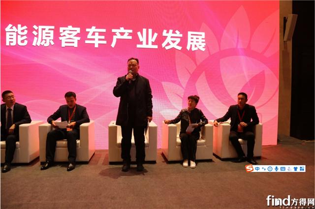 许昌市城市公共交通有限公司陆建明总经理