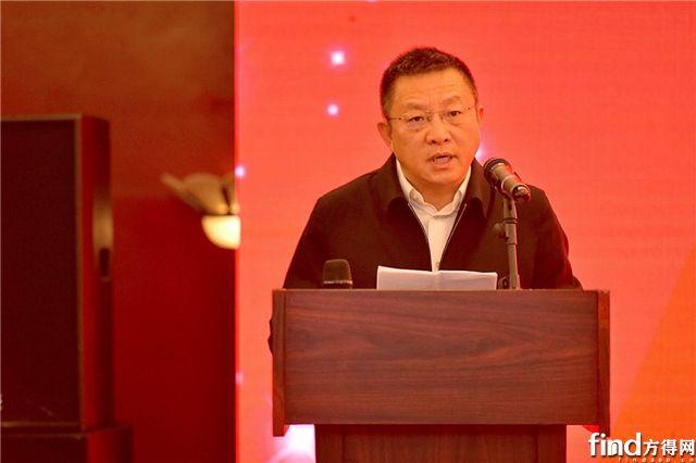 """""""玲珑轮胎""""2020中国商用车年度车型评选圆满收官1"""