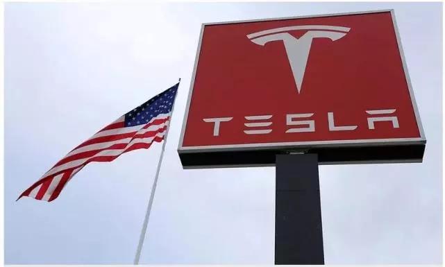 消费者就特斯拉车型突然加速问题申请调查 NHTSA启动评估