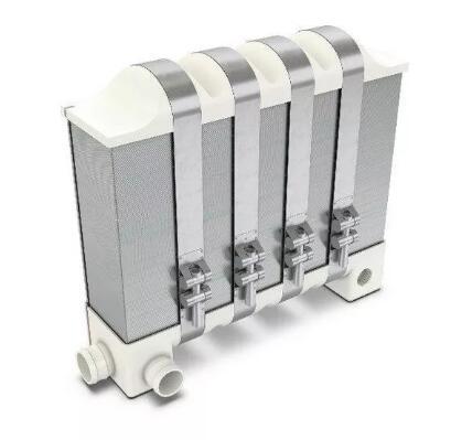 零部件巨头舍弗勒发力生产燃料电池关键部件