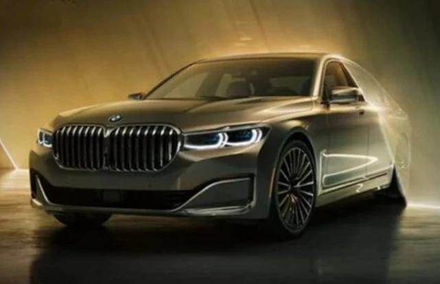 宝马慕尼黑工厂今夏将关闭6周 为电动汽车i4明年量产做准备