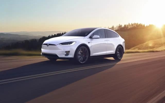 美总统候选人提出新计划:2035年所有新车为电动车