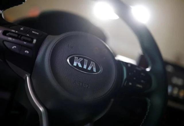 起亚计划在印度推出新车型 释放全部产能